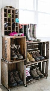 http://kakhacker.ru/wp-content/uploads/2017/03/shoe-storage-ideas-woohome-2-167x300.jpg