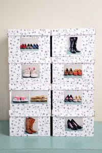 http://kakhacker.ru/wp-content/uploads/2017/03/shoe-storage-ideas-woohome-3-200x300.jpg