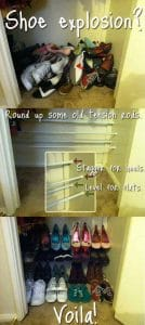 http://kakhacker.ru/wp-content/uploads/2017/03/shoe-storage-ideas-woohome-6-134x300.jpg