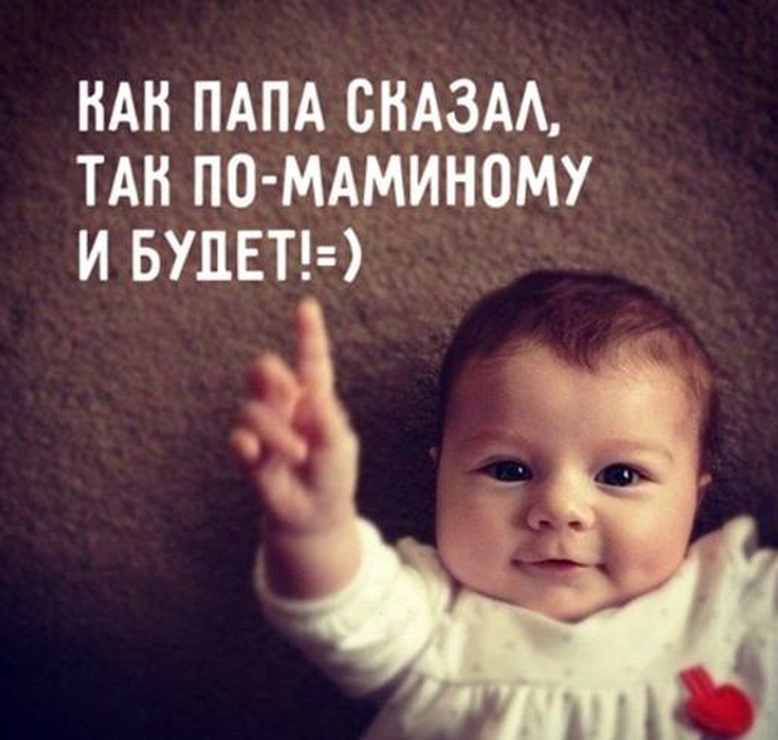 http://prolife.ru.com/wp-content/uploads/2018/03/ju10.jpeg